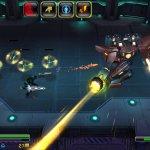 Скриншот Echo Prime – Изображение 2