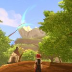 Скриншот Shiness: The Lightning Kingdom – Изображение 13