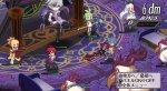 В сети появились первые скриншоты Disgaea 4 Return - Изображение 38