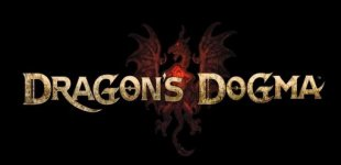 Dragon's Dogma. Видео #13