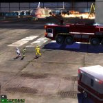Скриншот Fire Department 3 – Изображение 5
