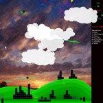 Скриншот Meteor Mayhem – Изображение 13
