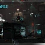 Скриншот The Spire – Изображение 7