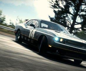 Чамп и Бейсовский проведут вторую прямую трансляцию по Need for Speed