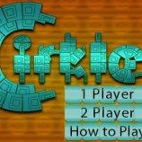 Скриншот Cirkles