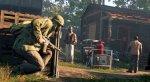 Создатели Mafia 3 рассказали о будущих DLC - Изображение 3