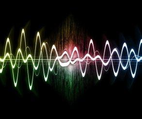 «Яндекс Музыка» научилась угадывать песни, как Shazam