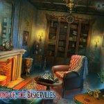 Скриншот Sherlock Holmes: The Hound of the Baskervilles – Изображение 4