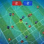 Скриншот Kind of Soccer – Изображение 2