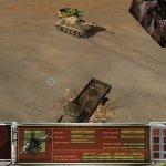 Скриншот Will of Steel – Изображение 12