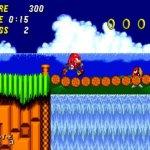 Скриншот Sonic & Knuckles – Изображение 15