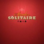 Скриншот Spider Solitaire – Изображение 7