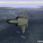 Скриншот Joint Strike Fighter – Изображение 5