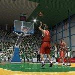 Скриншот World Basketball Manager 2010 – Изображение 3