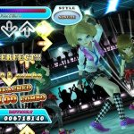 Скриншот DanceDanceRevolution Hottest Party 3 – Изображение 13