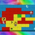 Скриншот Puzzle Wizard – Изображение 3