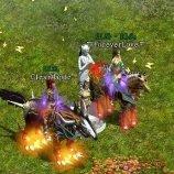 Скриншот Zheng Tu