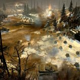Скриншот Company of Heroes 2 - Ardennes Assault