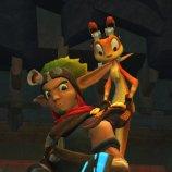 Скриншот The Jak and Daxter Collection – Изображение 4