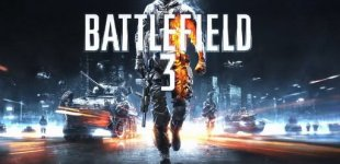 Battlefield 3. Видео #13