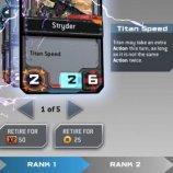 Скриншот Titanfall Frontline
