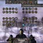 Скриншот Kingdom Wars II: Battles – Изображение 7