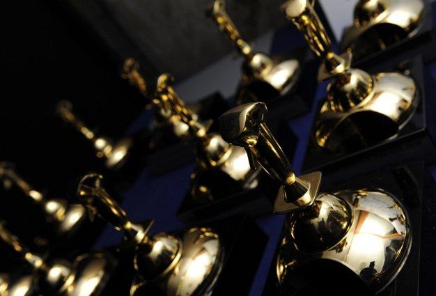 Номинанты Golden Joystick Awards 2013 - сделай свой выбор