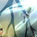 Скриншот El Shaddai: Ascension of the Metatron