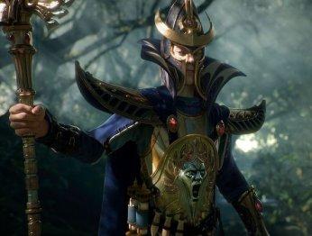 Лучшие трейлеры PC Gaming Show на E3 2017 [обновлено]