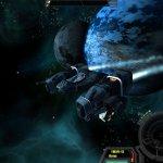 Скриншот X²: The Threat – Изображение 10