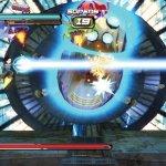 Скриншот Astro Boy: The Video Game – Изображение 21