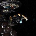 Скриншот X³: Reunion – Изображение 16