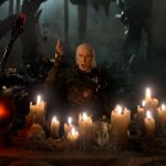 Скриншот The Dark Sorcerer – Изображение 3