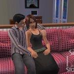 Скриншот The Sims: Life Stories – Изображение 16