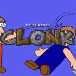 Скриншот Clonk – Изображение 2