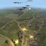Скриншот Officers – Изображение 3