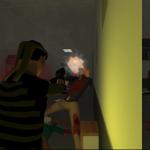 Скриншот Mind Dead – Изображение 2