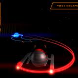 Скриншот Space Shootout