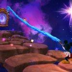 Скриншот Epic Mickey 2: The Power of Two – Изображение 39