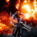 Скриншот Crackdown 3 – Изображение 10