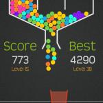 Скриншот 100 Ballz – Изображение 1