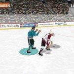 Скриншот NHL '98 – Изображение 7