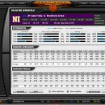 Скриншот Fast Break College Basketball – Изображение 3