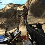Скриншот Starship Troopers