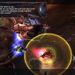 Скриншот Starlaxis Supernova Edition – Изображение 3