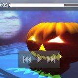 Скриншот Haunted Halloween iSounds