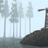 Скриншот realMyst