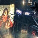 Скриншот Batman: Arkham Origins – Изображение 52