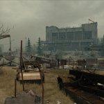 Скриншот Новый Союз – Изображение 151
