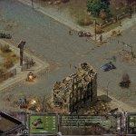 Скриншот Desert Law – Изображение 12